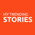 mytrendingstories